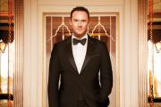 Up close and personal with 'the Voice' Russell Watson