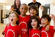 Perform are to start classees for seven to 12-year-olds in Romsey from January