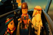 The Lego Movie is one of the DVDs you could win in our Win Christmas competition