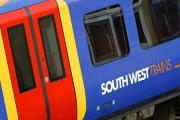 Boost for rail passengers as part of £50m extra cash