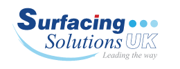 Surfacing Solutions UK
