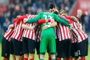 Southampton heading to Switzerland for team-building trip