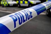 Police are investigating an assault in London Road, Southampton, which left a man with serious facial injuries