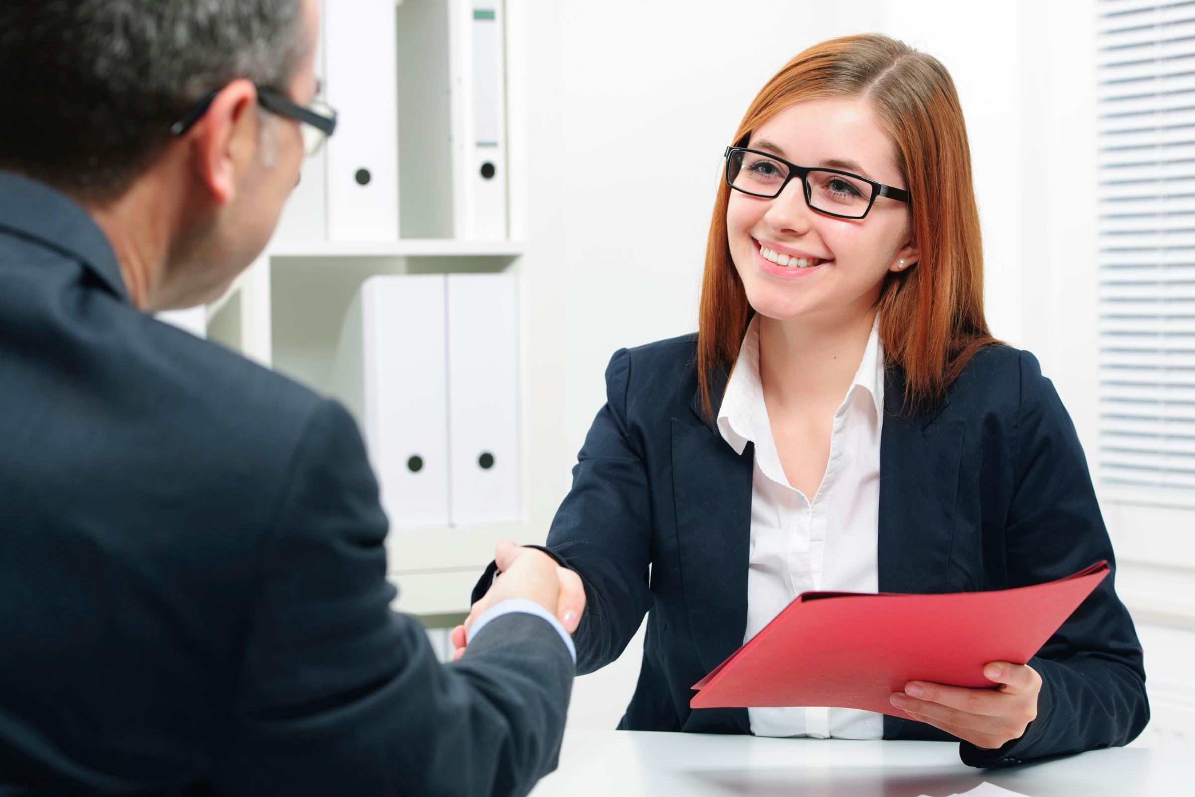 Рекомендации Правила Знакомства В Офисе