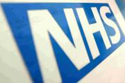 ELECTION 2015: Healthcare 'could buckle' due to demands on NHS, Winchester candidate warns