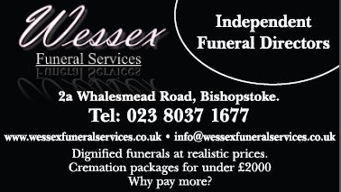 Wessex Funeral Services