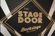 Pageant, Music Theatre Productions, The Stage Door, Southampton