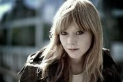 LIVE REVIEW: Lucy Rose at the Engine Rooms, Southampton