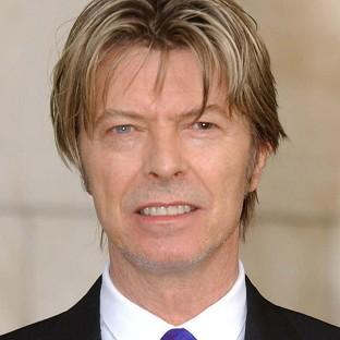 Daily Echo: David Bowie has reinvented himself in roles including glam rocker, soul singer and hippie songwriter