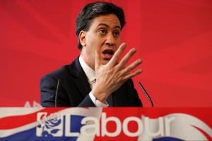 ELECTION 2015: Farm workers to benefit in Labour's 'rural manifesto'