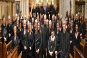 The Romsey Choral Society
