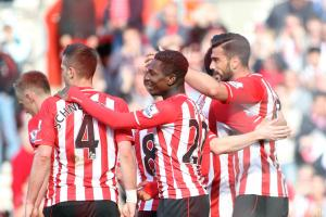 Southampton 2-0 Hull: The Verdict