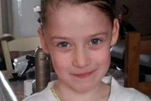 Man 'on way to Southampton' admits killing 9-year-old girl