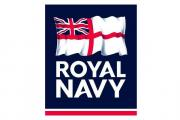 Four members of Royal Navy charged with sex assault in Canada