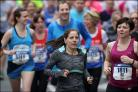 RESULTS: All the times for all runners in Southampton Half Marathon and 10k