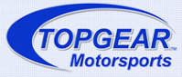 TOP GEAR MOTOR SPORTS LTD