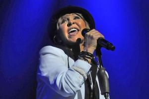 REVIEW: Lulu, Pavilion Theatre, Bournemouth