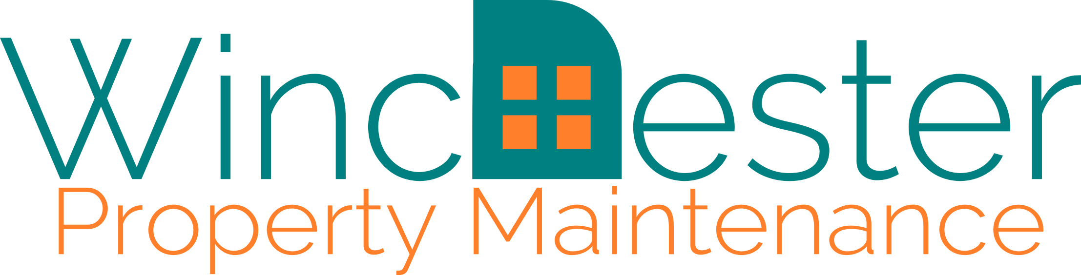 Winchester Property Maintainance Limited