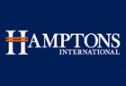 Hamptons International - Winchester Sales