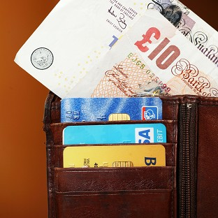 Martin Lewis: 10 things you need to know about debit cards