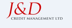 J&D Credit Management LTD
