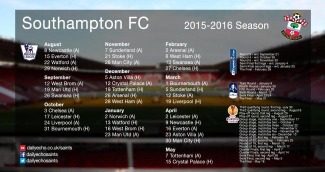 liverpool fc fixtures 2017 18 download