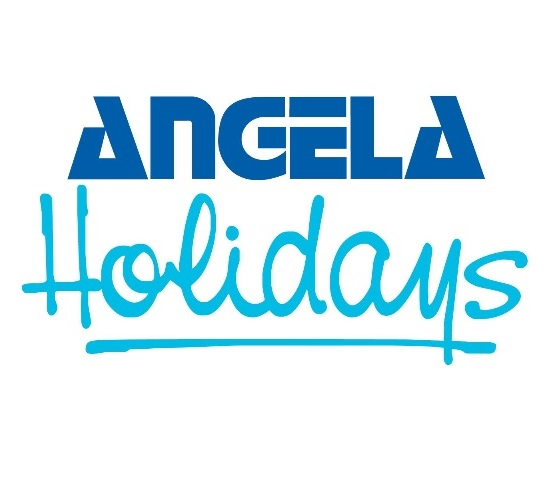 Angela Holidays Ltd