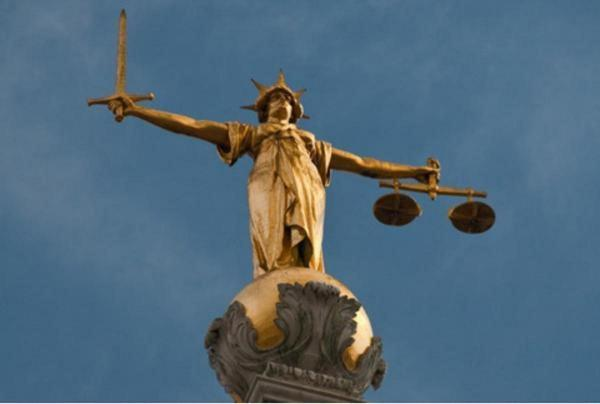 IN THE COURTS: Round-up of cases heard at Southampton Magistrates' Court
