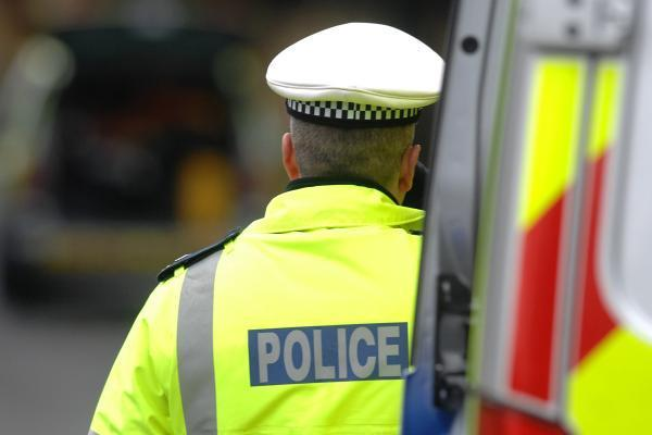 Police to give residents in Headbourne Worthy an update on crime issues
