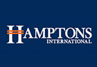 Hamptons International - Winchester Lettings