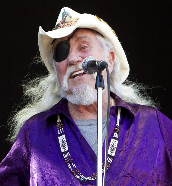 Image result for ray sawyer -site:pinterest.com