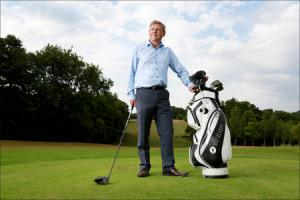 Hampshire golf club to invest £250,000 on facilities