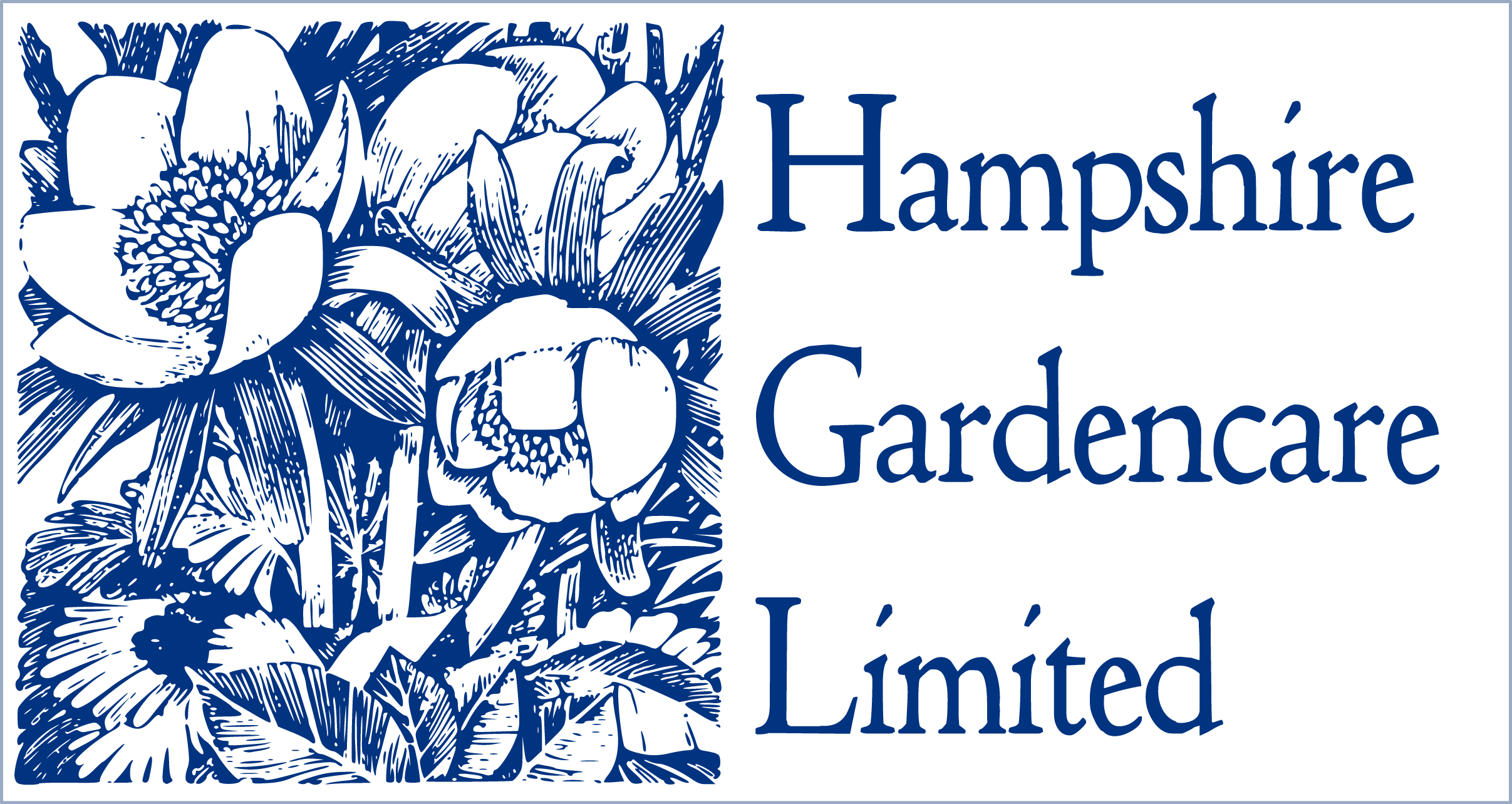 Hampshire Gardencare Limited