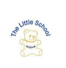 The Little School