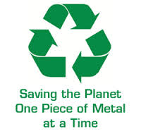 Njm Metal Recycling Limited
