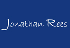 Jonathan Rees - Chandlers Ford