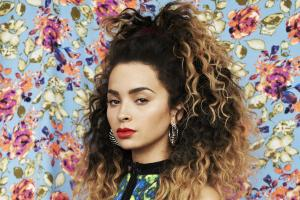 PREVIEW: Ella Eyre, Southampton Guildhall