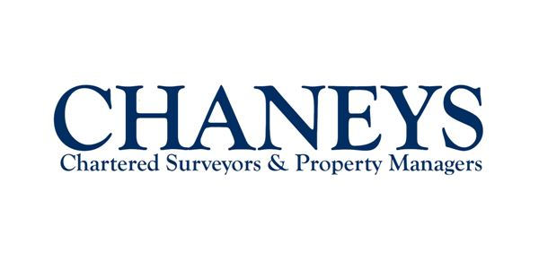 CHANEYS CHARTERED SURVEYORS