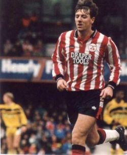Daily Echo: Matt Le Tissier