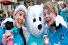 Runners' Snowflake Run will be a first for charity