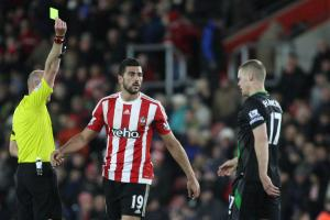 Southampton can cope without Pelle at City, says Fonte