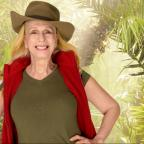 Daily Echo: I'm a Celebrity 2015: Lady C's 'bullying' behaviour is a step too far for Twitter