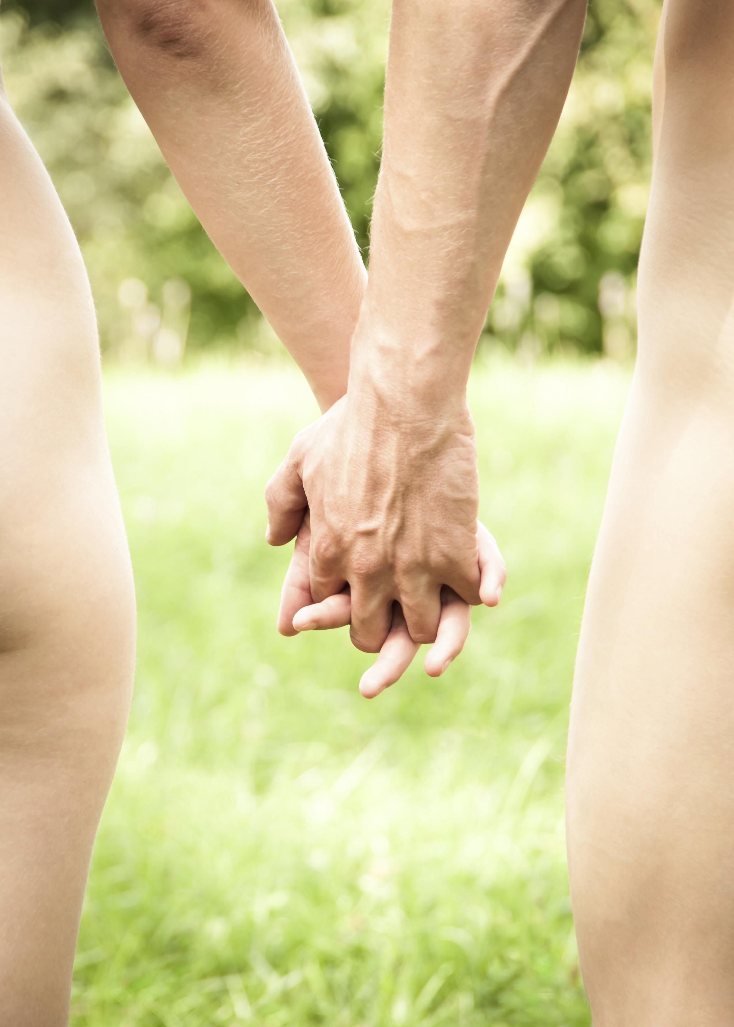 Thai girls sex pragnet