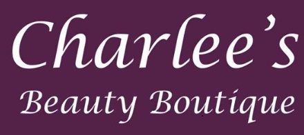 Charlee's Beauty Boutique