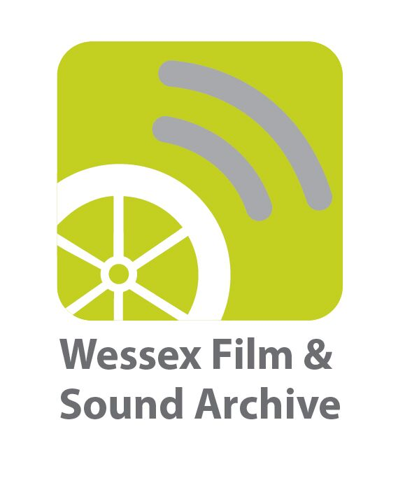 Wessex Film Archives