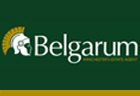 Belgarum Residential Sales