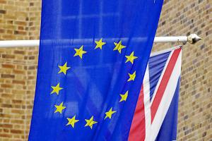 Mistakes in Eurosceptic arguments for leaving EU