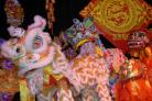 City set to mark Chinese New Year