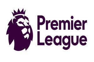 Premier League unveils new look logo