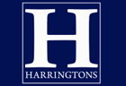 Harringtons Property Services